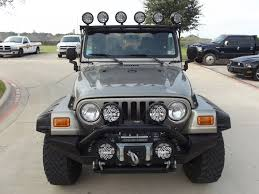 jeep truck lifted mike brown ford chrysler dodge jeep ram truck car auto sales dfw