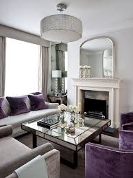 Coffee Table How To Decorate Coffee Table Mirrored Tables That