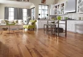 Rustic Laminate Flooring Rustic Roads Collection