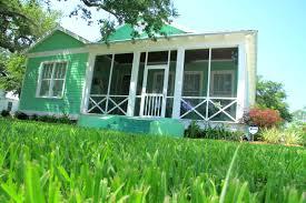 custom home builder in waveland bay st louis u0026 pass christian