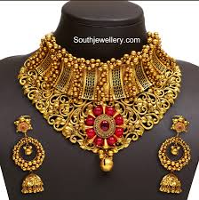 jewelry for new gold necklace new models jewelry designs jewellery designs