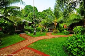 moments of zen in koh chang tropicana resort u0026 spa managed by