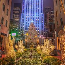 when is the christmas tree lighting in nyc 2017 rockefeller center christmas tree lighting rockefeller center
