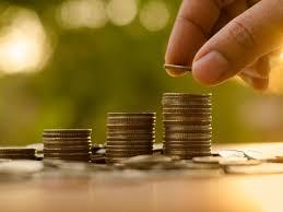 bureau veritas salaire les salaires révélés dans numbers entraînent le licenciement d un