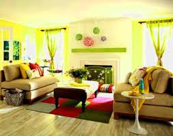 decorate apartment living room best living room design concept