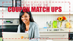 kitchen collection coupon codes cvs coupons cvs deals printable coupons and preview ads