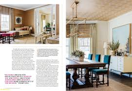 american home interiors elkton md awesome american home interiors home design image decoration