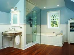 Bathroom Tub Shower Ideas Bathtub Shower Combo Ideas Kitchen U0026 Bath Ideas Luxurious Bath
