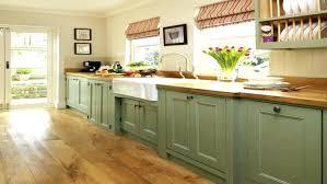 green kitchen cabinet ideas green kitchen cabinets lime green kitchen cabinet medium size