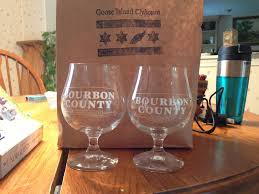 cool glassware show off your cool glassware page 35 community beeradvocate