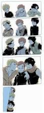 naruto book 2 naruto pinterest best 25 naruto comic ideas on pinterest naruto couples anime