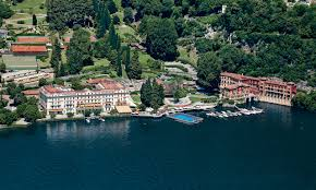 villa d u0027este official site 5 star hotels lake como villa d u0027este