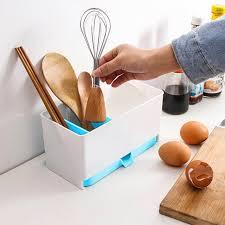 online get cheap cutlery cabinet aliexpress com alibaba group