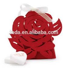 wholesale wedding favors teda wholesale wedding favor chocolate box buy teda