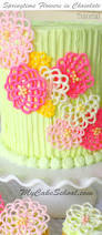 best 25 cake decorating classes ideas on pinterest cake making