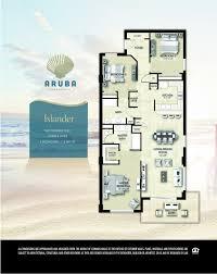 oceanfront and oceanview condominium amenities daytona beach