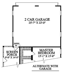 car porch dimensions house of the week narrow lot delivers lots of house masslive com