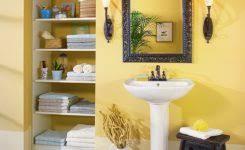 Bathroom Closet Design Narrow Backyard Design Ideas 1000 Images About Backyard On
