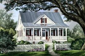 country cottage house plans house plan 86101 at familyhomeplans com