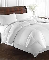 duck down comforter queen down comforter queen size hq home image of down comforter queen alternative