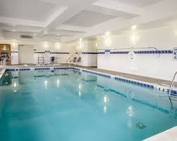 Kentucky Comfort Center Comfort Inn Hotel In Louisville Ky Stay Today