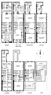 1173 best jhs build his dream house blueprints and floor plan