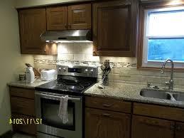 plaque de marbre cuisine plaque de marbre cuisine cheap cuisine en marbre en plaqu bois