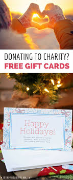 best 25 donate to charity ideas on charity ideas