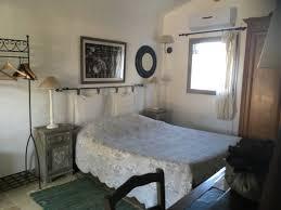 sainte de la mer chambre d hote chambre d amis de l esquirou gîte et chambre d hôtes en