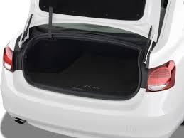 lexus es 350 uber image 2008 lexus gs 350 4 door sedan rwd trunk size 1024 x 768