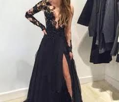 navy blue prom dresses u0026 gowns luulla