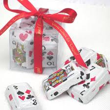 Vegas Wedding Favors by Las Vegas Wedding Favors The Wedding Specialiststhe Wedding