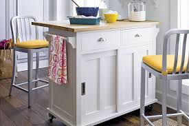 Kitchen Island Decoration by Home Design Ideas Best Belmont White Kitchen Island Drop Leaf