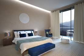 come stay with us at our boutique hotel in morocco