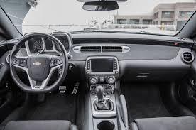 2014 chevy camaro zl1 specs refreshing or revolting 2017 chevrolet camaro zl1 motor trend