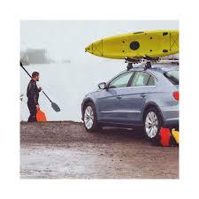 porta per auto porta kayak per auto railblaza barka s r l