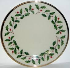 lenox china most popular lenox themed china