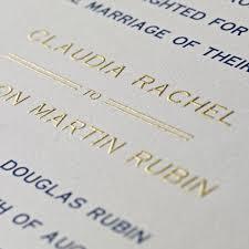 engraved wedding invitations engraved wedding invitations engraved wedding invitations for