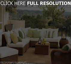 Carls Patio Furniture Miami by Outside Patio Furniture Cushions Patio Decoration