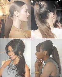 hairstyles for black tie black hairstyles archives vpfashion vpfashion