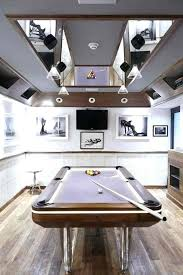 led pool table light awesome contemporary pool table lights modern ceiling and led pool