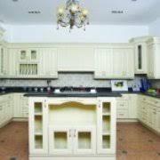 tops kitchen cabinets pompano tops kitchen cabinet countertop installation 1900 nw 18th st