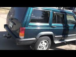 gas mileage for jeep 1997 jeep sport gas mileage 29 2 mpg