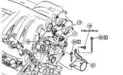 ez go golf cart parts diagram wiring diagram and fuse box