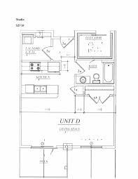Floor Plan Of Apartment Floor Plans Of Nue32 Apartments In Fargo Nd
