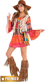 Party Halloween Costumes 60s Costumes Women Hippie Costumes U0026 Costume Ideas Party