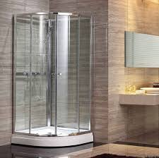 All In One Bathtub And Shower Best 25 One Piece Shower Stall Ideas On Pinterest Shower Stalls