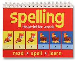 sarah u0027s book reviews phonics word families three letter words