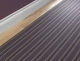 Flat Weave Runner Rugs 83 Best Stripes Tissier Images On Pinterest Stair
