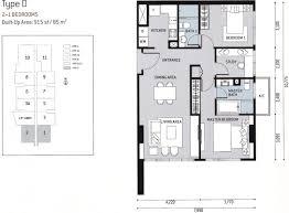 ruma residences klcc